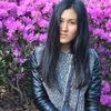 Valeria Kim