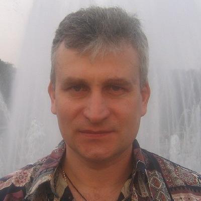 Юрий Максименко, Москва