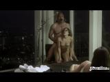 Remy LaCroix &amp Steven St.Croix (Stockholm Syndrome Part Two) HD 720, All Sex