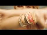 Armenchik feat Francesca Ramirez Kiss Me NEW_HD