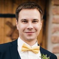 Павел Ива-Нов