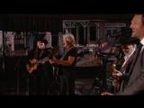 14.Willie Nelson, Kris Kristofferson, Merle Haggard, Blake Shelton Medley HDTVRip