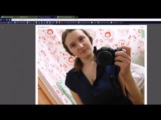 Ютуб золушка порно мульт ролик смотреть бесплатно фото 502-208