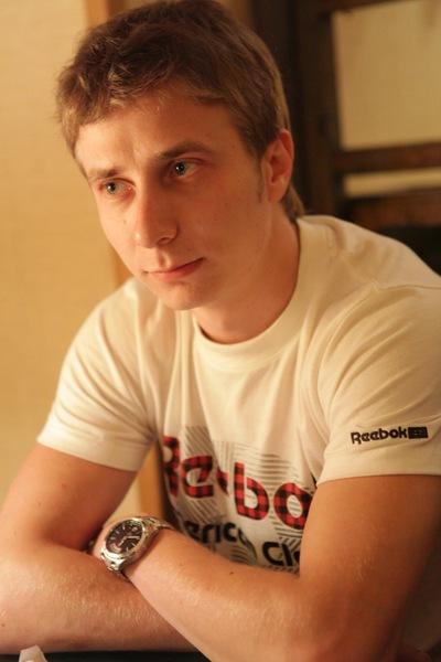Vadim Koval-Zlachevskiy