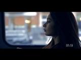 ٩(̾●̮̮̃̾•̃̾)۶ Vram _ Sev _ Aro _ Hayuhi 2016 ٩(̾●̮̮̃̾•̃̾)۶