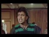 Песня из индийского фильма - Танцуй, танцуй