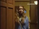 Обитель Анубиса/House of Anubis (2011 - 2013) Русский трейлер