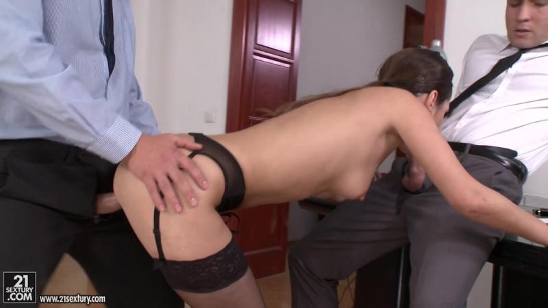 измена жена начальник порно