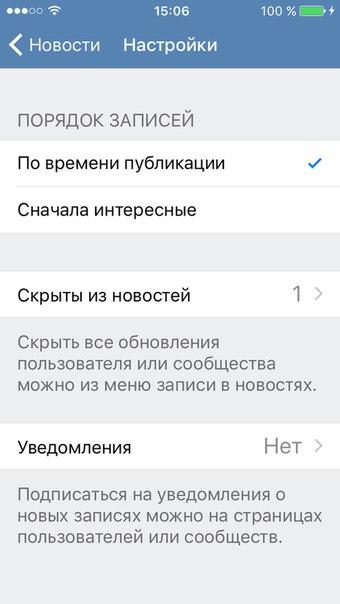 mvCfohXBidQ.jpg