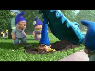 Gnomeo.i.Dzhulieta.2011.