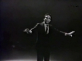 Gilbert Becaud - L'orange