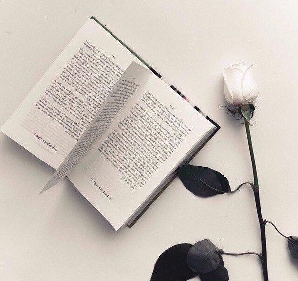голсуорси лучшие книги