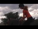 [Preview]Dimitri Vegas Like Mike Vs Martin Garrix - Tremo(Merzo Bootleg) (mp3cut)