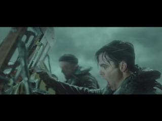 И грянул шторм - Русский IMAX трейлер (HD) 1080