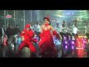 Клип из индийского фильма-Кто третий-3-Dekha Tujhe To Dil Gane Laga