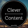 Clever Content