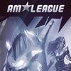 [АМ Лига] Dota 2 StarLadder AM League