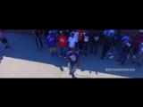 Jadakiss - Block Style (Feat. Nino Man)