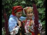 Микола Янченко,Тетяна Денисюк _Ой,чого ж ти мамо_