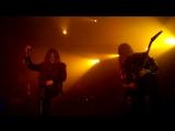 Nargaroth – Manchmal Wenn Sie Schläft (live in Spb)