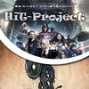 HiTProject (Kino, Radio, MP3)