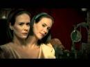 Американская история ужасов -Русский трейлер (4 сезон)