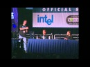 Blizzcon 2005 World of Warcraft Character Class panel