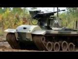 Без мировых аналогов армии России предложили оружие будущего, Аватаров и боев ...