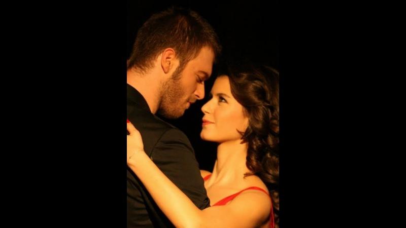 Запретная любовь / Ask-I Memnu Бехлюль и Бихтер Behlul Bihter