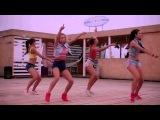 Bad Boys Blue - You're a woman, I'm a man (Split Mirrors Remix)Tina1