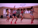 Bad Boys Blue - You're a woman, I'm a man (Remix Split Mirrors 2015) /Tina1