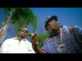 E-40 - Nah, Nah... (Album Version) ft. Nate Dogg