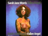 Sarah Jane Morris I Don't Wanna Know About Evil.wmv