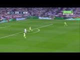 Реал Мадрид - Манчестер Сити 1-0 (4 мая 2016г, 1/2 Лиги Чемпионов)