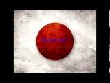Японский язык ( Вводный урок )