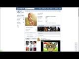 Как удалить все группы в Контакте одним кликом!