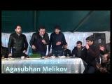 Ocağdan Ehtiyatlı Ol 2016 - Orxan, Vüqar, Pərviz, Balaəli, Ələkbər, Tərlan, Mehman Deyişmə Meyxana