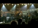 Hotel California - The Eagles