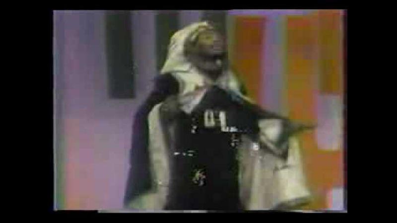 Funkadelic - I Got A Thing -1970