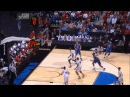 Kevin Ware Injury - Louisville vs Duke 2013 Elite Eight