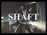 1971.11.14.Isaac Hayes - Theme From ShaftUSA