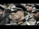 Erwin Rommel and Afrika Korps 1941-1942