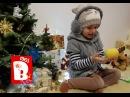 Kinder MAXI і Marshmallow Кіндер Максі і Зефір