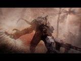 Killing Floor 2  - Трейлер