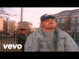 Heavy D &amp The Boyz - Money Earnin' Mt. Vernon