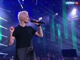 Концерт Дианы Арбениной и Юрия Башмета.