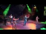 Alexey Stepin (Алексей Стёпин) Гули-Гули (live)