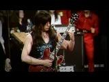 Sweet - Breakdown - The Geordie Scene 30.11.1974 (OFFICIAL)