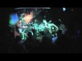 The СОЛПаТЭИН - МФК БРАТИШКА (live)