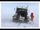 Дальнобойщики Севера Дороги крайнего севера Зимник 9 Extreme Truck Driver Siberia 9